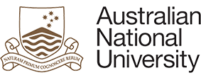 Australian National University assignment help