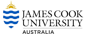James Cook University assignment online