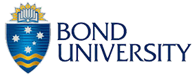Bond University assignment help