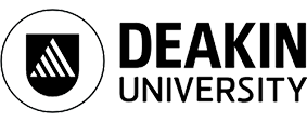 Deakin University assignment help